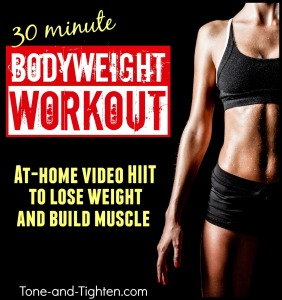30-minute-at-home-HIIT-interval-video-workout-tony-horton-cardio-strength-tone-and-tighten