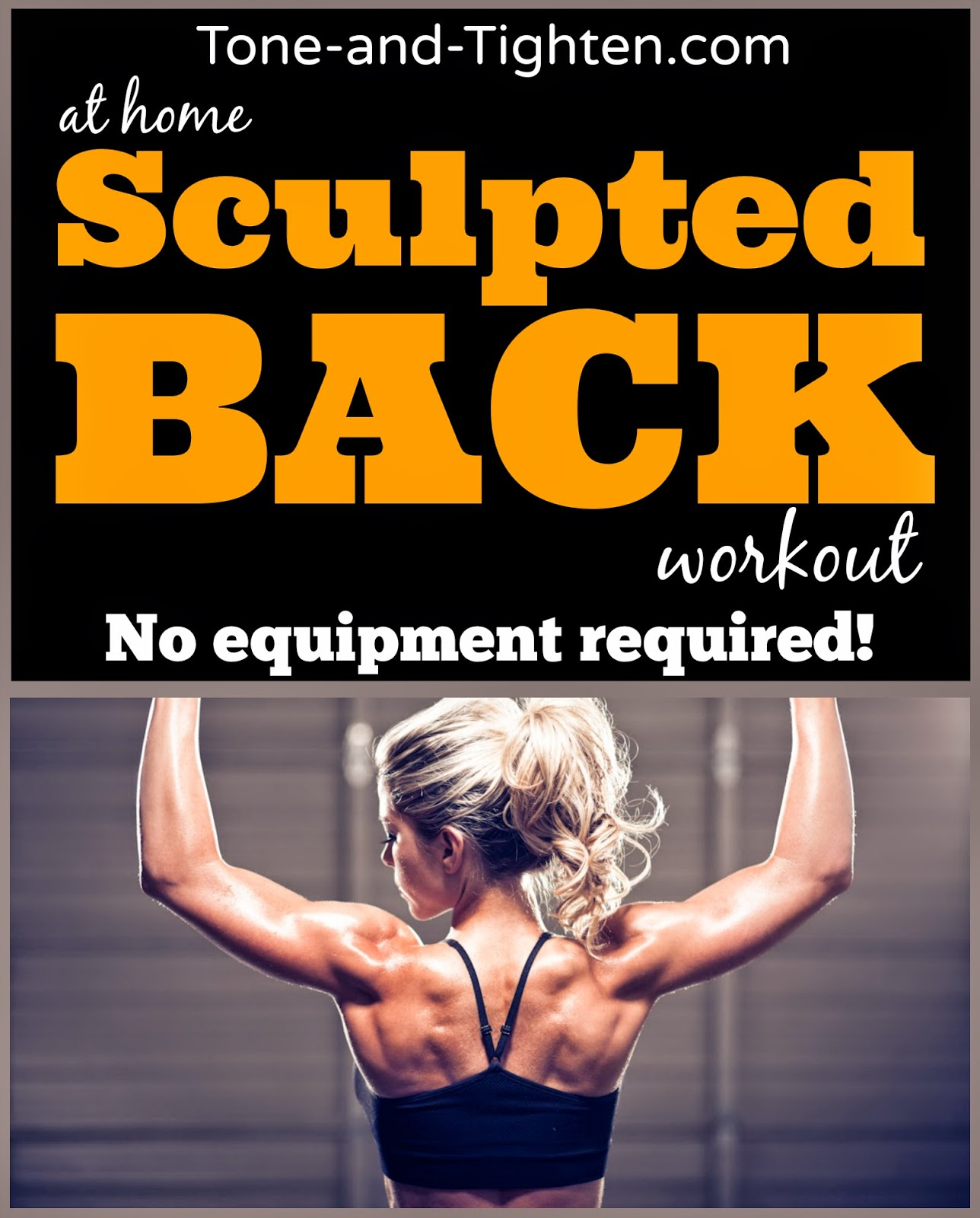 Check Out Some Of T S Other Por Weekly Workout Plans Right Here
