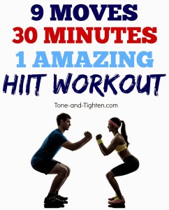 at-home-hiit-workout-quick-fast-tone-and-tighten