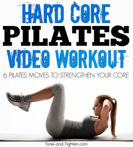 best-pilates-exercises-moves-to-strengthen-your-core-tone-and-tighten