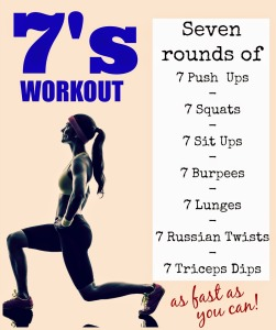 best-quick-at-home-workout-sevens-exercise-tone-and-tighten1.jpg