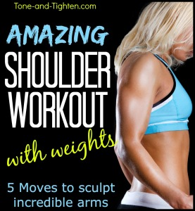 best-shoulder-exercise-with-weights-workout-gym-resisted-tone-and-tighten