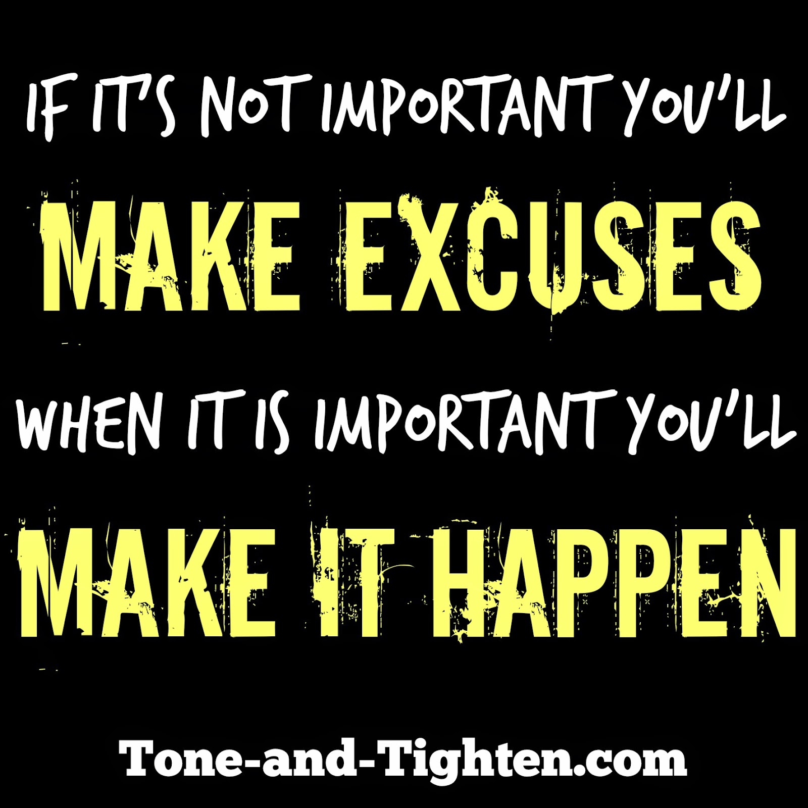 https://tone-and-tighten.com/2014/06/fitness-motivation-exercise-inspiration-what-are-your-priorities.html