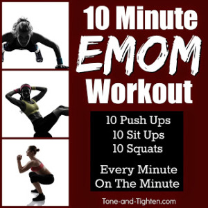 quick-at-home-emom-workout-10-minute-no-equipment-tone-and-tighten1