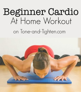 Total-Body-Low-Impact-Beginner-Cardio-At-Home-Workout-908x1024