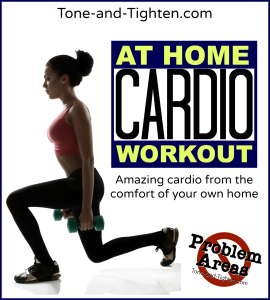 at-home-cardio-workout-problem-areas-tone-and-tighten.jpg-270x300