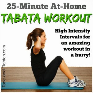 at-home-tabata-high-intensity-interval-hiit-workout-quick-tone-and-tighten.com_