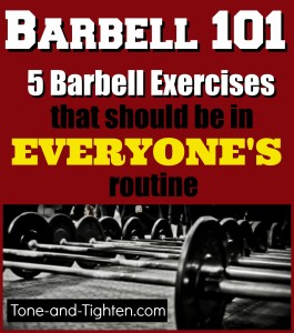 best-barbell-exercises-fitness-workout-barbell-101