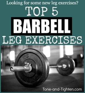 best-barbell-leg-exercise-workout-fitness-tone-and-tighten