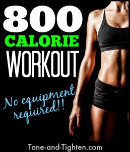 best-burn-calories-at-home-workout-tone-and-tighten