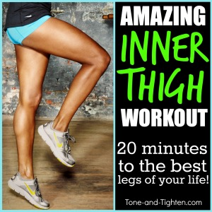 best-inner-thigh-workout-exercise-fitness-legs-muscles-tone-and-tighten