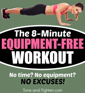 quick-at-home-workout-without-equipment-tone-and-tighten