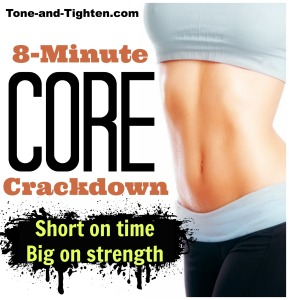 best-core-workout-exercise-fitness-abs-back-tone-and-tighten