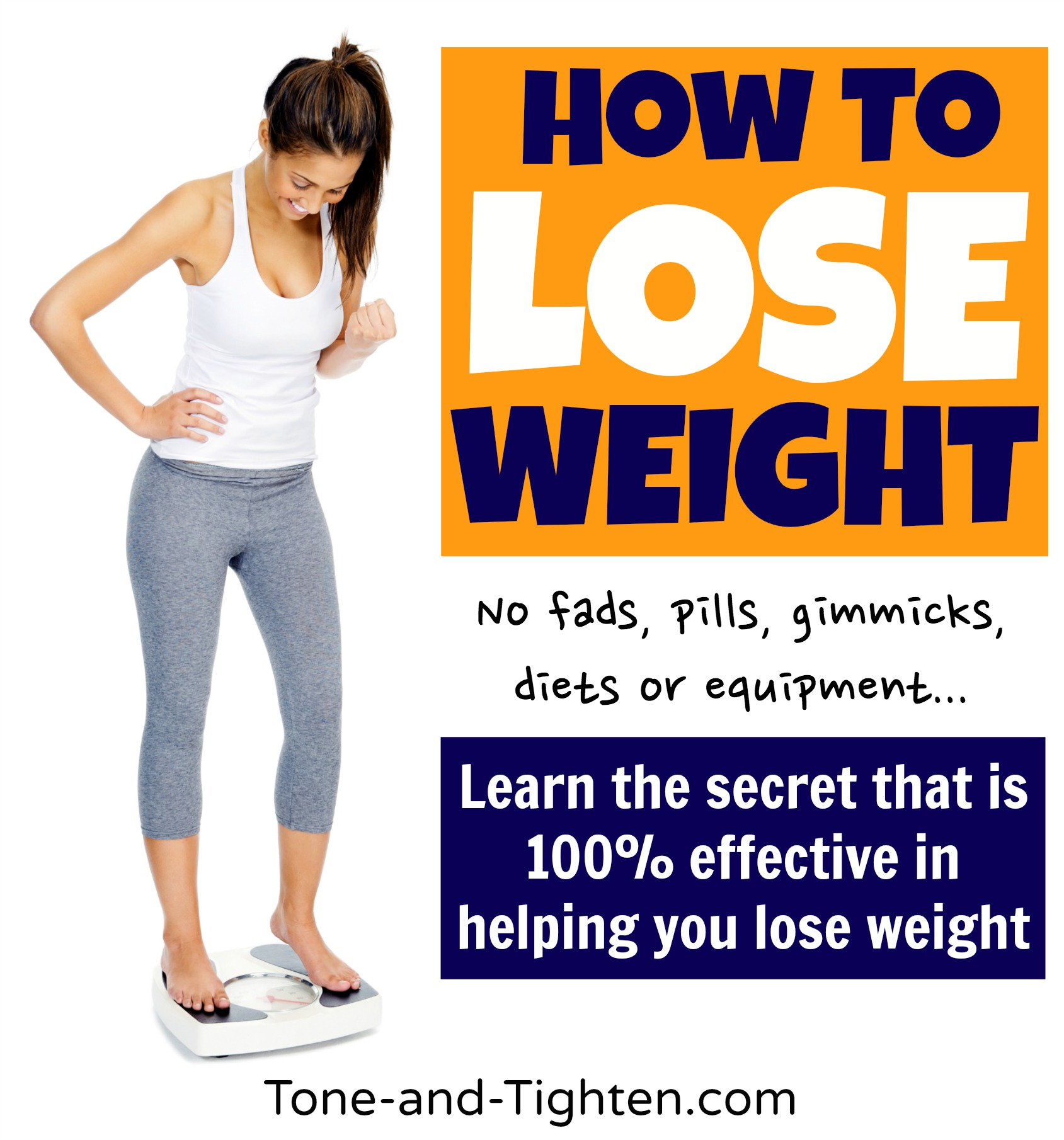 lose weight Boost your metabolism and start to lose weight with diet plans, workouts, and weight loss tips that will help you burn more calories than you're taking in.