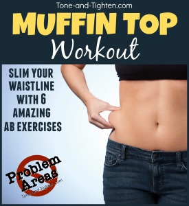 muffin-top-workout-exercise-how-to-lose-get-rid-of-ab-abdominal-tone-and-tighten