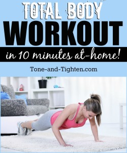 10-minute-total-body-workout-at-home-to-tone-and-tighten