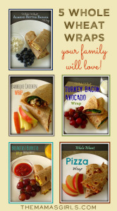 5-Whole-Wheat-Wraps-your-family-will-LOVE