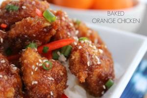 Baked-Orange-Chicken-view-1024x683