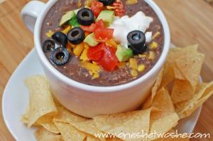 Blk-Bean-Soup-070