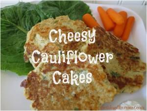 Cauliflower-2B3-300x2271