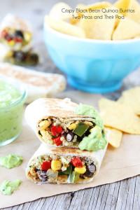 Crispy-Black-Bean-Quinoa-Burritos-7