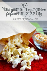 DIY-make-your-own-popcorn-in-paper-bag-with-a-microwave-how-to-make-microwave-popcorn-in-a-brown-paper-bag
