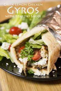 Greek-Lemon-Chicken-Gyros-with-Tzatziki-Sauce-2-copy