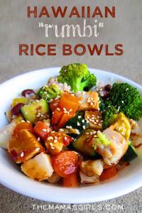 "Hawaiian-""Rumbi""-Rice-Bowls"