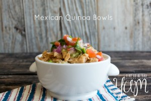 Mexican-Quinoa-Bowls-from-Eat-It-Say-Yum
