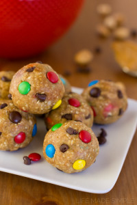 Monster-Cookie-Dough-Energy-Bites-2