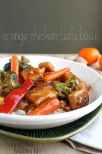 Orange-Chicken-Tofu-Bowl-wm-title