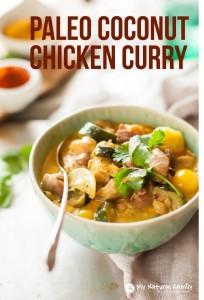 Paleo-Coconut-Chicken-Curry-1b-699x1024