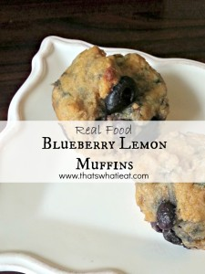 Real-Food-Blueberry-Lemon-Muffins-www.thatswhatieat.com_-771x1024