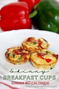 Skinny-Breakfast-Cups-2-468x700