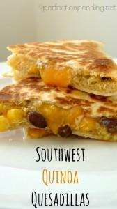 Southwest-Quinoa-Quesadillas-575x1024