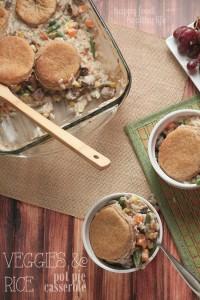 Veggies-and-Rice-Pot-Pie-Casserole2-wm-title