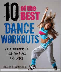 best-dance-video-workout-workouts-exercise-tone-and-tighten