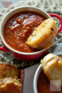 creamless-tomato-soup-01