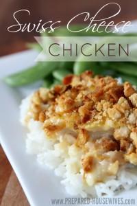 freezer-meal-swiss-cheese-chicken