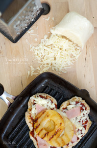 hawaiian-pizza-chicken