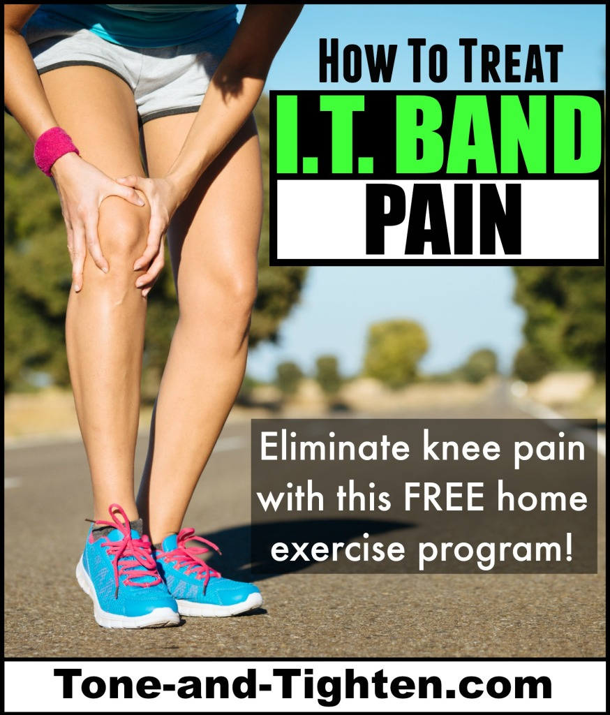 how-to-treat-knee-pain-best-exercises-it-band