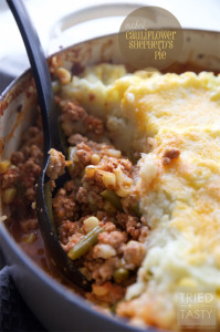 mashed-cauliflower-shepherds-pie-01