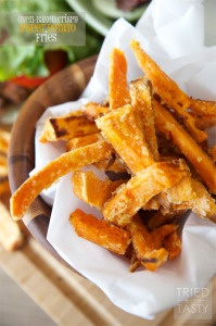 oven-baked-sweet-potato-fries-01