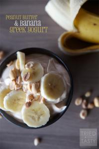 pb-greek-yogurt-06