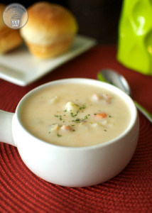 slow-cooker-ham-and-potato-soup