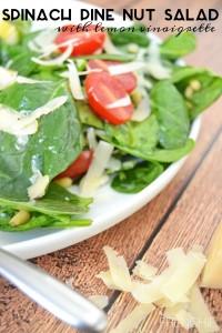 spinach-salad--e1420911621781
