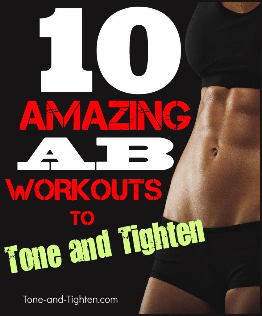 10-at-home-ab-workouts-to-tone-and-tighten