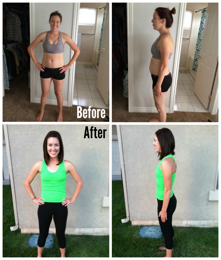 Before-and-After-Baby-Weight-SixSistersStuff-874x1024