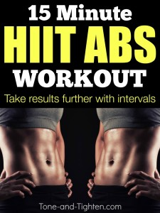 HIIT-abs-workout-at-home-quick-tone-and-tighten