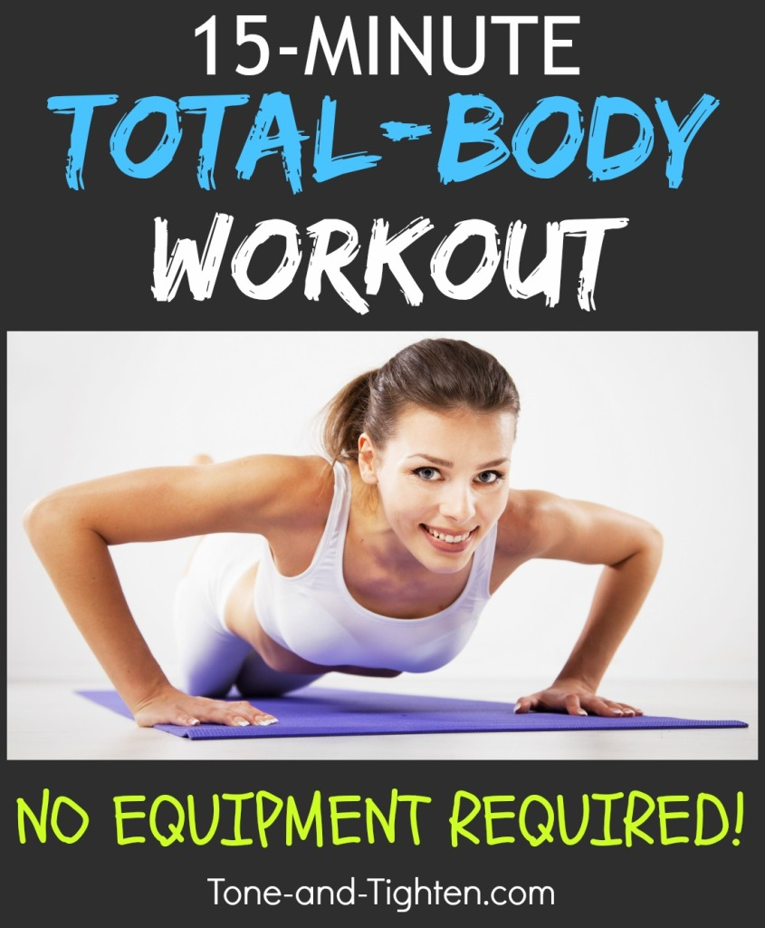 quick-at-home-workout-without-equipment